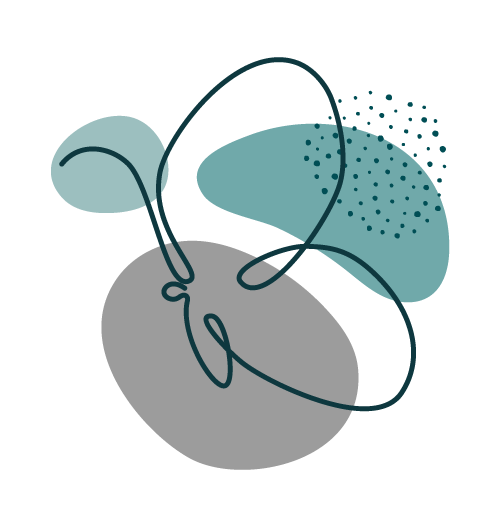Butterfly Icon wellness symbol