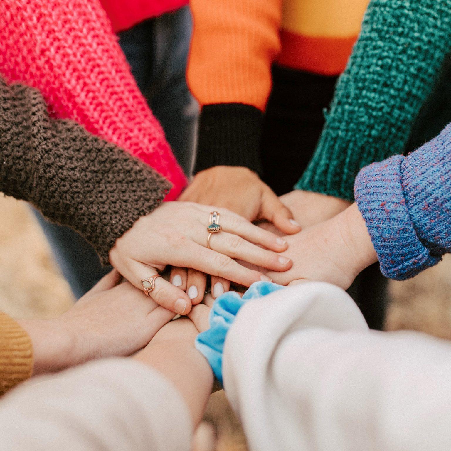 Heather Skoll Community Engagement Grant, Lifenotes Wisdom